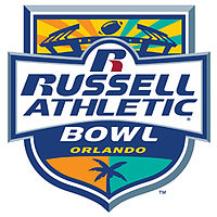 200px-russell_athletic_bowl_medium