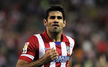 Diego-costa1_medium