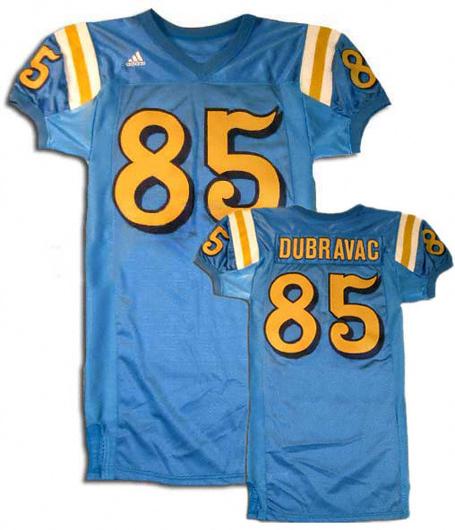 Jon-dubravac-ucla-bruins-blue-game-worn-football-jersey-3374333_medium