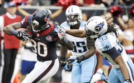 Texans-titans-2013_medium