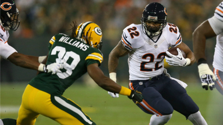 Forte-bears-packers-dl-1_medium