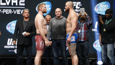 031_josh_barnett_and_travis_browne