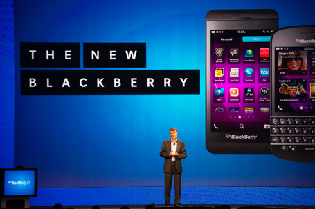 Bb10launch_keynote_d3s_1074_medium