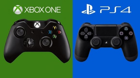 Xbox-one-vs-ps4-578-80_medium