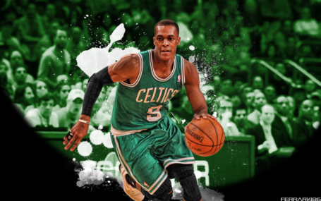 Rajon_rondo_wallpaper_by_ferrari486-d4a1ymf_medium