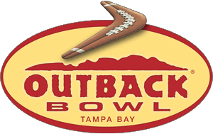 Bowl_outback_medium