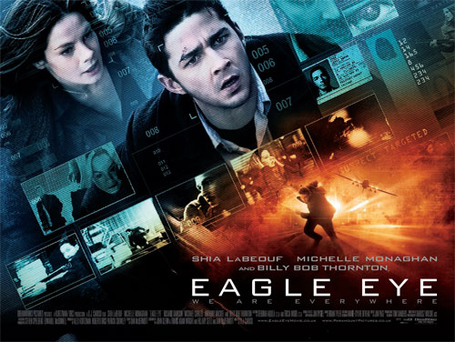 Eagle-eye-banner_medium