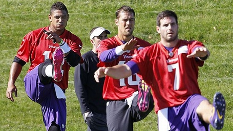 Vikings_qbs_g_mr_576x324_medium