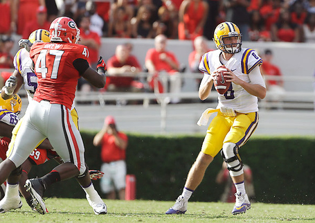 Zach-mettenberger-lsu-heisman-trophy-watch_medium