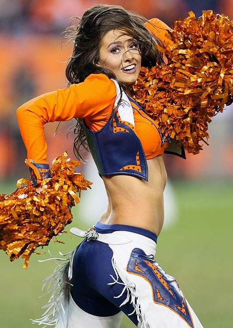 121204165436-denver-broncos-cheerleaders-21642898-single-image-cut_medium_medium