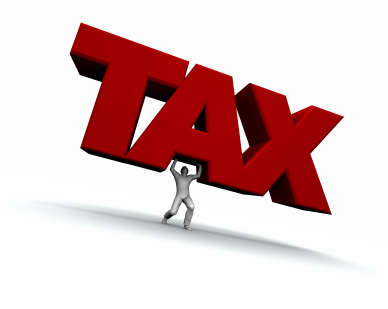 Tax_medium
