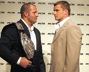 Fedor-emelianenko-mirko-crocop_medium