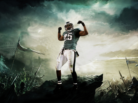 Lesean_shady_mccoy_wallpaper_medium