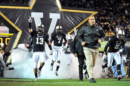 James-franklin-jalen-hurd-vanderbilt-tweeting-2013_medium