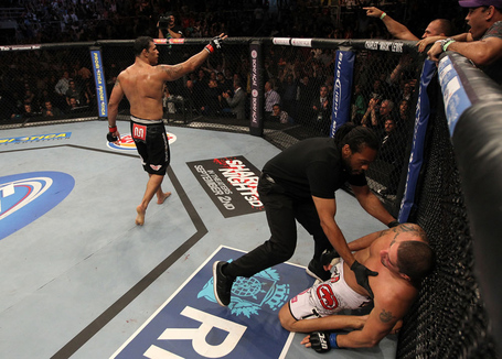 Ufc134_09_nogueira_vs_schaub_008_medium