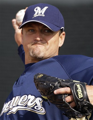 Trevor_hoffman_medium