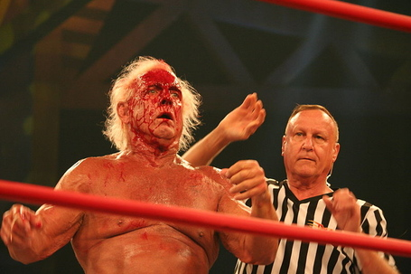 800px-ric_flair_hardcore_medium