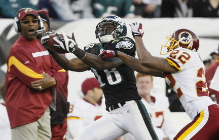 Jeremy-maclin-8c4e5a720b521505_large_medium