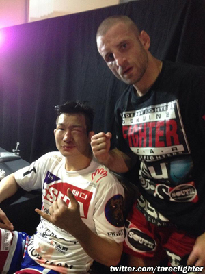 Hyun-gyu-lim-tarec-saffiedine-ufc-fight-night-341_medium