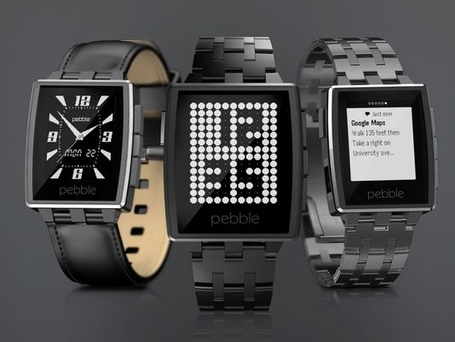 1389036283000-pebble-steel_medium