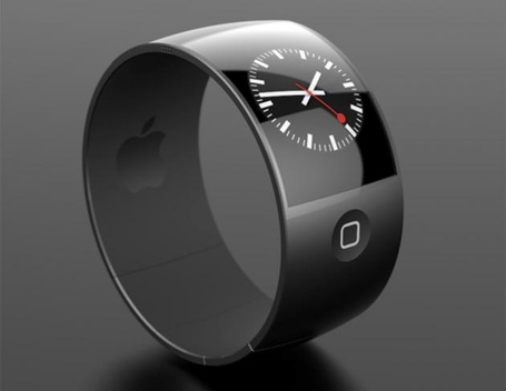 Apple-iwatch-concept-0_medium
