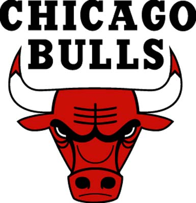 Chicago_20bulls_medium