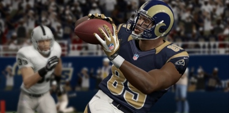 Madden-25-rams_medium