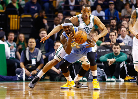 Ty_lawson_denver_nuggets_v_boston_celtics_qokvpgmtf74l_medium