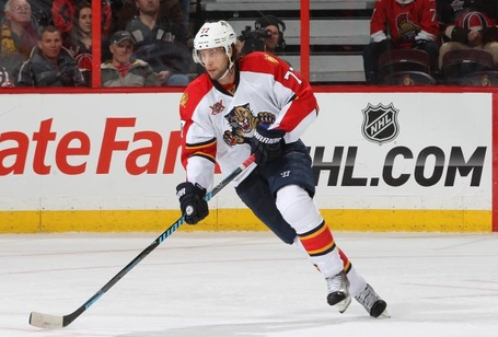 Hi-res-451332195-tom-gilbert-of-the-florida-panthers-skates-against-the_crop_north_medium