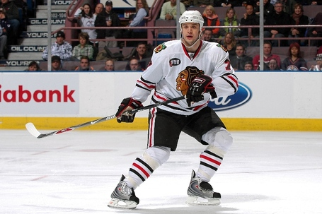Brent-seabrook-chicago-blackhawks_medium