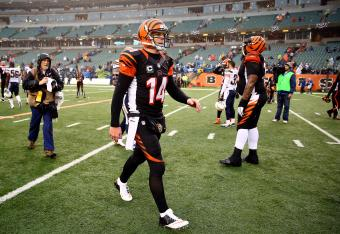 Hi-res-460815541-quarterback-andy-dalton-of-the-cincinnati-bengals-walks_crop_north_medium