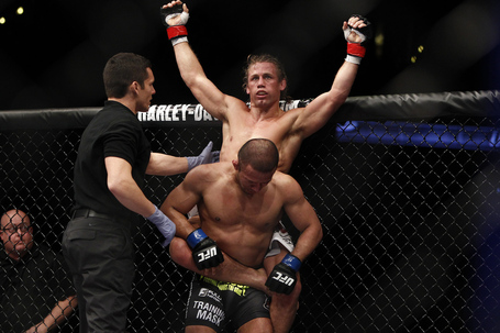 065_urijah_faber_vs_ivan_menjivar_gallery_post_medium