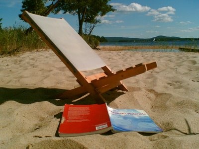 Book_beach_medium