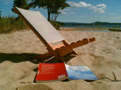 Book_beach_medium