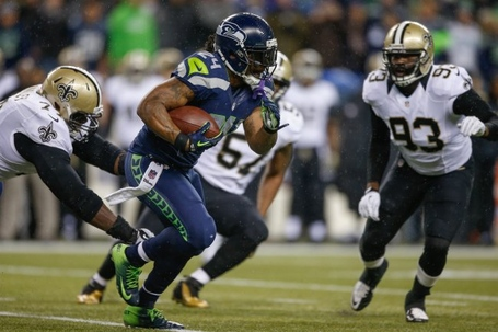 Hi-res-453776715-running-back-marshawn-lynch-of-the-seattle-seahawks_crop_exact_medium