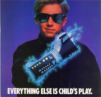 180535-powerglove_medium