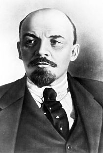 210px-lenin_cl_medium