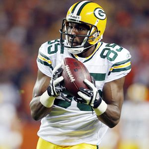 Greg-jennings2_medium