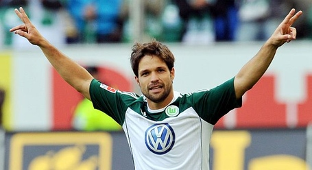 Diego-wolfsburg_medium