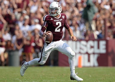 130916172226-johnny-manziel-single-image-cut_medium