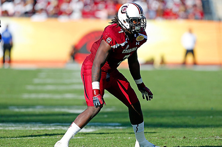 130716191920-jadeveon-clowney-single-image-cut_medium