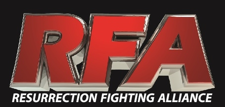 Rfa-logo-2_medium