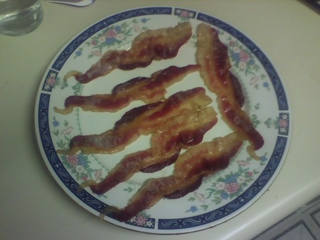 Bacon_medium