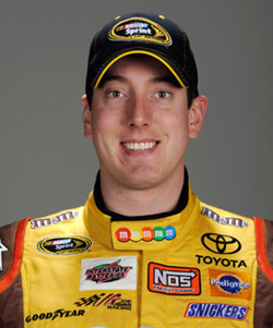 Kyle_busch-headshot_medium