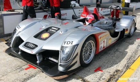 Audir15sebring2009-mp3_medium
