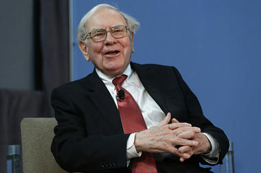 0121-warrenbuffett_full_380_medium