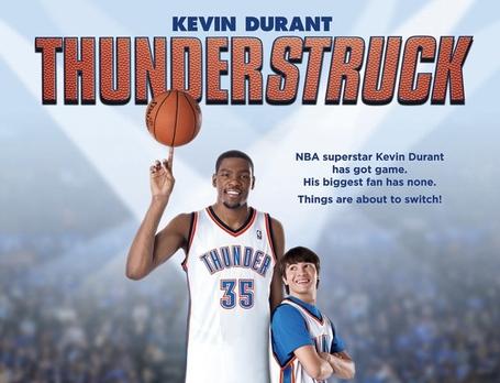 Thunderstruck-kevin-durant_medium