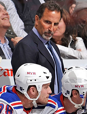 John-tortorella_medium