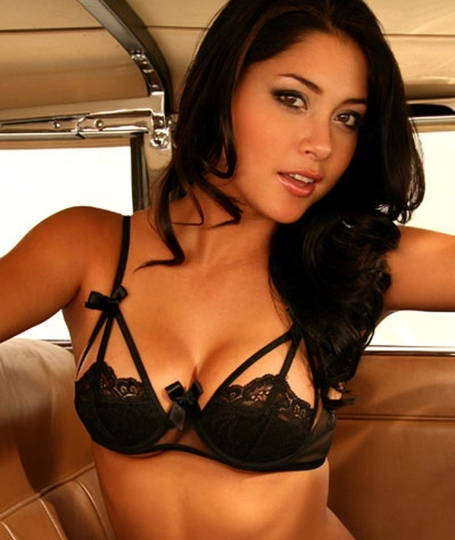 Arianny-celeste-hot-sexy_medium