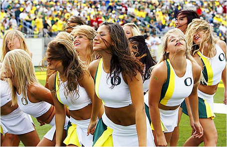 Oregon-duck-cheerleaders-1_medium